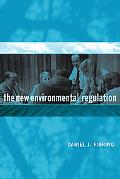 New Environmental Regulation