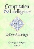 Computation & Intelligence Collected Readings