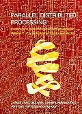 Parallel Distributed Processing Explorations in the Microstructure of Cognition  Psychologic...