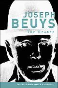 Joseph Beuys The Reader