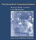 Elements of Computing Systems