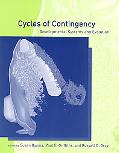 Cycles of Contingency Developmental Systems and Evolution