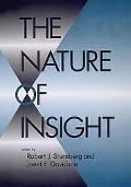Nature of Insight