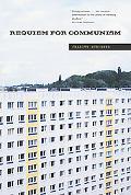 Requiem for Communism