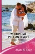 Wedding at Pelican Beach (Romance)
