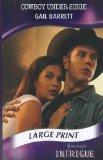 Cowboy Under Siege