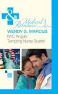 NYC Angels