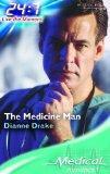 Medicine Man (Medical Romance)