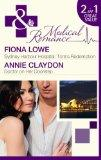 Redemption. Fiona Lowe. Doctor on Her Doorstep (Mills & Boon Medical)