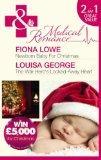 Newborn Baby for Christmasthe War Heros (Medical 2 in 1)