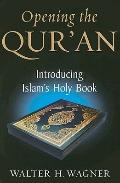 Opening Quran