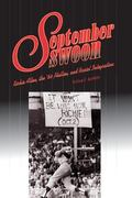 September Swoon Richie Allen, the '64 Phillies, And Racial Integration