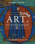 Art of Estrangement : Redefining Jews in Reconquest Spain