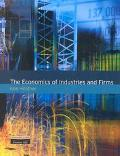Economics of Industries and Firms