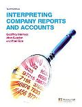 Interpreting Company Reports (10th Edition)