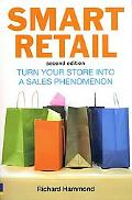 Smart Retail, 2nd edition
