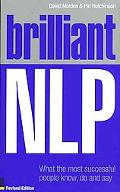 Brilliant NLP (Revised Edition)