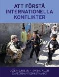 Att Frstinternationella Konflikter