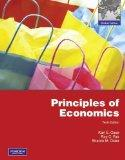 Principles of Economics Global Edition