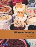 Microeconomics. Michael Parkin