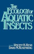 Ecology of Aquatic Insects
