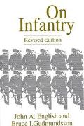 On Infantry