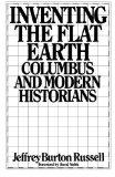 Inventing the Flat Earth Colum