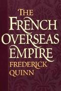 French Overseas Empire