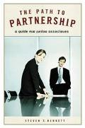 Path to Partnership A Guide for Junior Associates