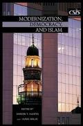 Modernization, Democracy, And Islam