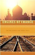 Engines of Change The Railroads That Made India