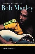 Words and Music of Bob Marley