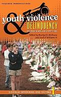 Youth Violence and Delinquency