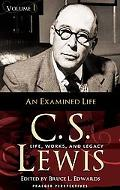 C. S. Lewis Life, Works, and Legacy
