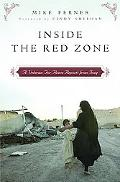 Inside the Red Zone A Veteran for Peace Reports from Iraq