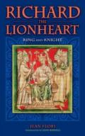 Richard the Lionheart King and Knight
