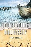 Understanding Biodiversity