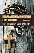 Understanding Religious Experiences