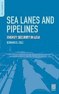 Sea Lines and Pipe Lines