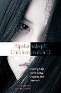 Bipolar Children