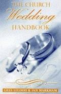 The Church Wedding Handbook