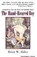 Hand-reared Boy (Independent Voices)