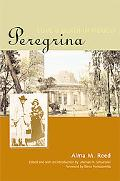 Peregrina Love And Death in Mexico