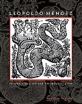Leopoldo Mendez Revolutionary Art and the Mexican Print