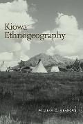 Kiowa Ethnogeography