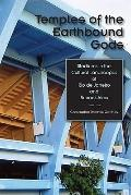 Temples of the Earthbound Gods: Stadiums in the Cultural Landscapes of Rio de Janeiro and Bu...