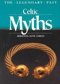 Celtic Myths