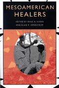 Mesoamerican Healers
