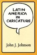 Latin America in Caricature
