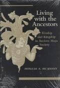 Living With Ancestors